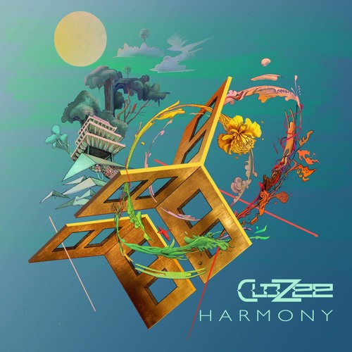Clozee Secret Place - Releece remix