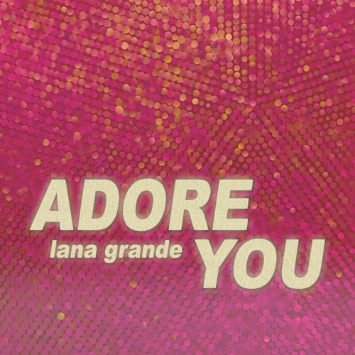 Adore You (Karaoke Acoustic Mix Originally Performed By Miley Cyrus)