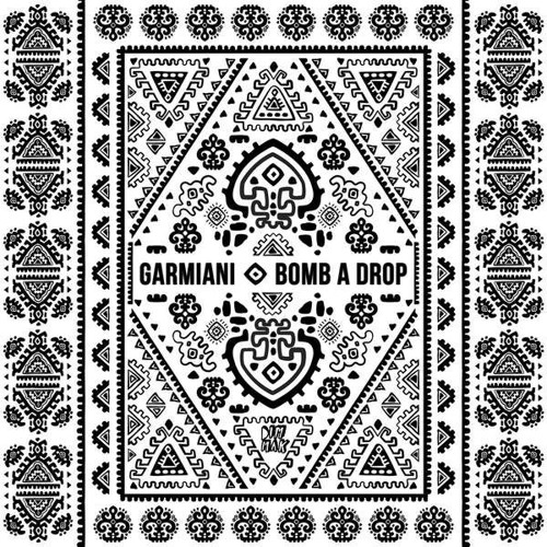 Garmiani - Bomb A Drop (Saddam212 Remix)