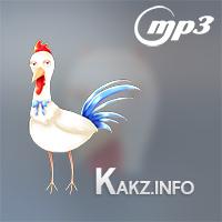 ภาพปกอัลบั้มเพลง Bangkok Dark Tales บางกอก สยอง