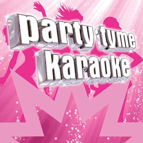 Miss Me More (Made Popular By Kelsea Ballerini) Karaoke Version