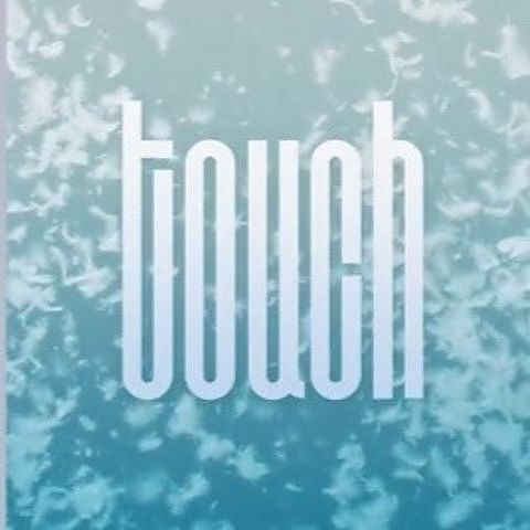 NCT127 - Touch