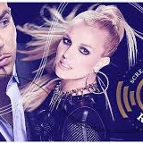 Scream & Shout Remix Will.I.Am feat. Britney Spears & Pitbull