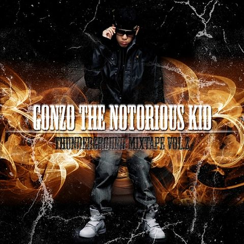 Dok2-09-비스듬히 걸쳐 (Feat. Juvie Train)-Thunderground Mixtape Vol.2-128
