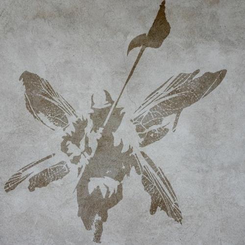 ภาพปกอัลบั้มเพลง Sad Song (Demo V2) (Original Long LPU Sad (By Myself) 1999 Demo) - (HPOATT) - Linkin Park
