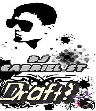 DJ Gabriel St. - September Dream's