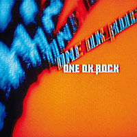 ONE OK ROCK - Answer is near アンサイズニア