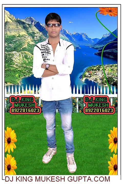 ภาพปกอัลบั้มเพลง NEW BHAKTI SONGS 2013-- MIX --BY--dj mukesh gupta--8922016023--jaunpur-- dj king mukesh gupta contact for your dj collection--fadu dj mix songss 2013- dj bhakti mix songs (12)