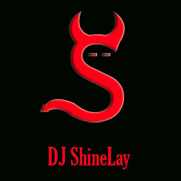Lady Kyit Ter Pyaw (Dirty Dutch Mix) by DJ ShineLay